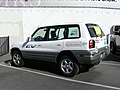 Toyota RAV4 EV first gen DSCN0933.jpg