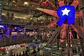 Toys 'R Us at Times Square - panoramio.jpg