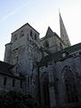 Tréguier (22) Cathédrale Saint-Tugdual Extérieur 01.JPG