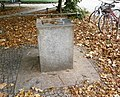 Tröpfelbrunnen WörtherStr Pankow (1).jpg