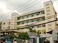 Trường tiểu học Lê lợi ,q3, HCM - panoramio.jpg