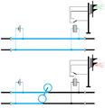 Track circuit simplified.png