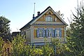 Traditional-house-novgorod-oblast-september-2009.jpg