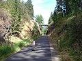 Trail of the Coeur d' Alenes, 2005. (10490324653).jpg