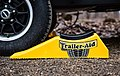 Trailer-Aid Tire Changing Ramp for Towed Trailers (27189538957).jpg