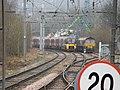 Trains at Shipley - geograph.org.uk - 1769446.jpg