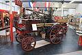 Traiskirchen-Feuerwehrmuseum 3098.JPG