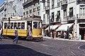 Trams de Lisbonne (Portugal) (5348790210).jpg