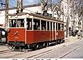 Trams de Lyon (France) (5240038799).jpg