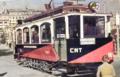 Tramway collectivisé de Barcelone 1936.png