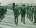 Tran Van Minh VNAF 1974 Major General.jpg