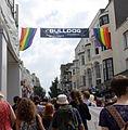 Trans Pride 2014 StJames.jpg