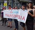 Trans Pride 2014 Unlearn Transphobia.jpg