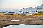 Transaviaservice Antonov An-72-2.jpg
