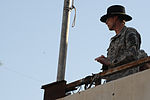 Transfer of Authority at Forward Operating Base Loyalty DVIDS140546.jpg