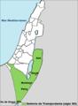 Transjordania.png