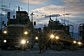 Transportation Company controls the night on one of Afghanistan's most dangerous roads 120519-A-ZU930-008.jpg