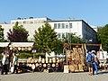 Transylvanicum Fesztivál (19).jpg