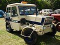 Trantor Tractor Series 1 (1980).jpg
