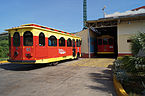 Tranvía de Maracaibo III.jpg