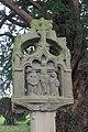 Tremeirchion, Dinbych, Denbigh inc St Beuno 21.jpg