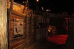 Trenches 2015-06 654.jpg