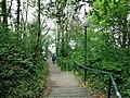 Treppe in Heikendorf (1).jpg