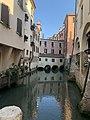 Treviso centro storico 2020 f1.jpg