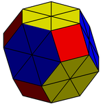 Triangulated truncated octahedron.png