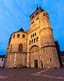 Trier, Hohe Domkirche St. Peter -- 2015 -- 6143.jpg