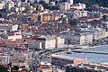 Trieste IMG 2888 sentrum.JPG