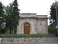 Triester Straße 94.JPG