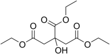 Triethyl citrate.png
