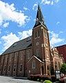 Trinity UMC - Martinsburg, West Virginia 02.jpg