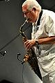 Trio Corrente Paquito D'Rivera Horizonte 2015 4578.jpg