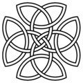 Triquetra-Cross-alternate.png