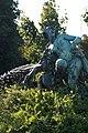 Triton- und Nymphen-Brunnen Volksgarten Wien 2010 c.jpg