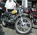 Triumph TR5T motorcycle.jpg
