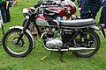 Triumph Tiger 100 (1967) - 8881823821.jpg