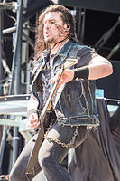 Trivium-Rock im Park 2014- by 2eight DSC8891.jpg