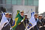 Troca da Bandeira - Semana da Pátria (21040679675).jpg