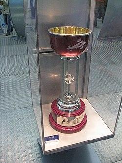 Trofeo Fuji (F1).jpg