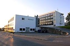 Tromsø maritime skole.jpg