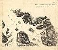 Tromskrokeringer Rektangel-mil; 30-5; 30-6; 30-7; 30-8; 30-9; 30-10; 30-11; 30-12; 31-5; 31-6; 31-9; 34-1; 34-2; 34-3; 34-4; 34-5; 34-6; 35-1, 1872.jpg