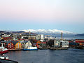 Tromso harbour.jpg