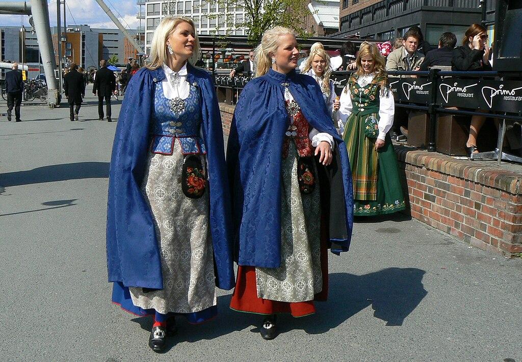 norske xxx dating i trondheim