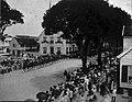 Tropenmuseum Royal Tropical Institute Objectnumber 60006563 De bestuursoverdracht van Suriname in.jpg
