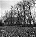 Trosa Stadsförsamlings kyrka - KMB - 16000200101793.jpg