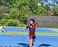 Troy Men's Tennis 3.jpg