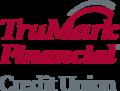 TruMarkFinancialLogo2017.png